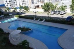 Excelente apartamento em Buraquinho / 27Excelente apartamento em Buraquinho / 270.0000.000