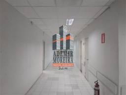 ANDAR para aluguel, Santa Efigênia - BELO HORIZONTE/MG