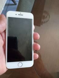 IPhone 7 32 gigas Semi-novo Promoção