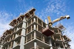 Título do anúncio: MM - (Oportunidade) Recurso para Construção Civil