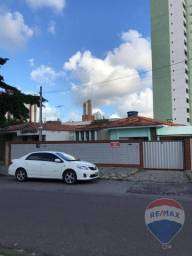 Casa com 4 dormitórios, 180 m² - venda por R$ 860.000,00 ou aluguel por R$ 3.800,00/mês -