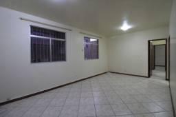 Apartamento para aluguel, 3 quartos, 1 vaga, Buritis - Belo Horizonte/MG