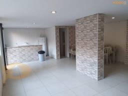 Título do anúncio: Apartamento à venda com 3 dormitórios em Vila moraes, São paulo cod:11214