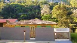 02 - Casa em Santa Maria de Jetiba