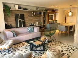 Título do anúncio: Apartamento com 162m², 4 quartos (2 suítes), na Avenida Conselheiro Aguiar (Boa Viagem)!