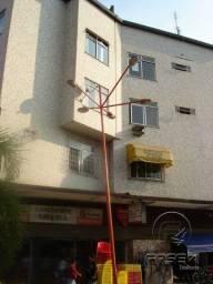 Escritório para alugar em Campos elíseos, Resende cod:948