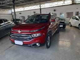 Fiat Toro Freedom 1.8 At6 Opening Edition 4x2  Cabine Dupla Automatica