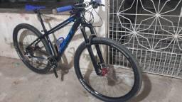 Título do anúncio: Bike First  29 Tam S