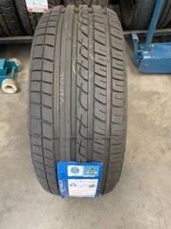 Aro 17 - o seu pneu na centro sul distribuidora