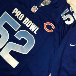 Camisas Importadas NFL