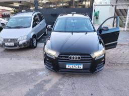 Audi Q3 1.4 Turbo amb