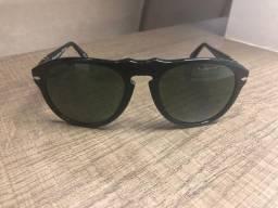 Óculos Persol Masculino