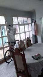 Casa à venda com 3 dormitórios em Parque edu chaves, São paulo cod:REO187670
