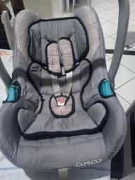 Vende-se Bebê Conforto