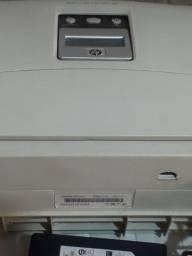 Impressora HP Officejet