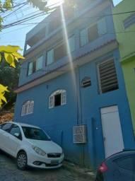 Título do anúncio: Casa com 3 quartos na Ilha das Caieiras