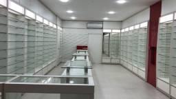 Título do anúncio: vende-se farmácia em balneário camboriú  R$ 190 mil reais .