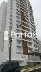 Título do anúncio: Apartamento à venda com 3 dormitórios cod:AP7966