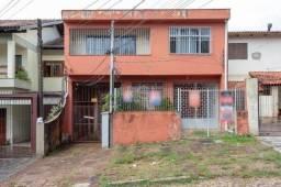 Casa em Coronel Aparício Borges