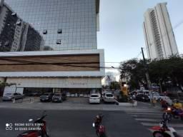 Título do anúncio: Alugo loja no Agamenon Empresarial em Caruaru.