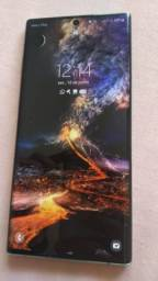 Samsung Note 10 Plus 12/256gb V/T