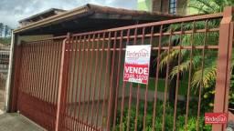 Título do anúncio: Casa à venda com 4 dormitórios em Sessenta, Volta redonda cod:17034