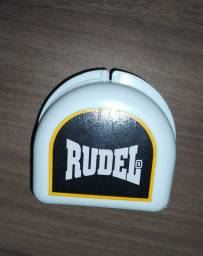 Protetor Bucal Rudel Preto
