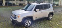 jeep renegade lngd at 2016 flex 1.8