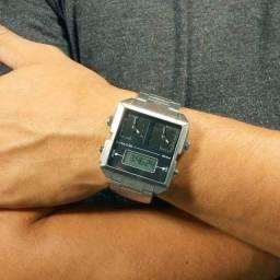 Relógio de Marca Lince Original !!