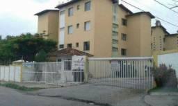 Apartamento à venda, Nova Canaã Aracaju SE
