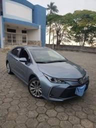 Título do anúncio: Corolla XEI 2.0 - 2020