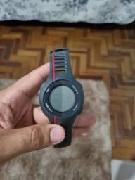 Relógio com GPS Garmin Forerunner 210
