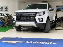 S10High Country  4x4 diesel 21/22  0km consultor Jesus
