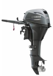 Motor de popa Yamaha 20 hp
