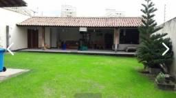 Linda Casa Prox Mario Andreaza, 1.050.000,00, Cond. Fechado, 04 Qts.