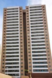 Apartamento em Papicu, Fortaleza/CE de 55m² 2 quartos para locação R$ 1.715,00/mes