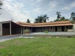 Vendo casa em Aparecida do Taboado MS