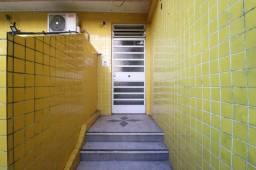 Apartamento em Passo D'areia, Porto Alegre/RS de 91m² 3 quartos para locação R$ 1.500,00/m