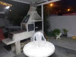 Casa em Nações, Balneário Camboriú/SC de 104m² 3 quartos para locação R$ 700,00/dia
