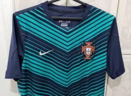 Camisa Nike Portugal