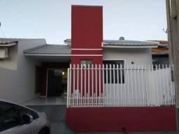 Título do anúncio: Casa mobiliada com 56mts² e 82mts² de terreno.