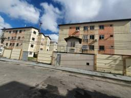 Residencial Damas Apartamento à venda no bairro Damas - Fortaleza/CE