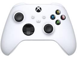 Controle Xbox One Lacrado Original com N-F