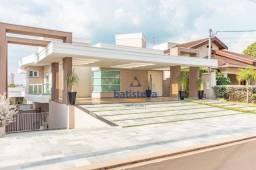 Título do anúncio: Casa com 3 dormitórios à venda, 484 m² por R$ 2.300.000,00 - Jardim Colinas de São João -