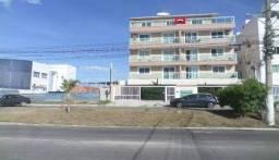 Apartamento em Nova São Pedro, São Pedro da Aldeia/RJ de 69m² 2 quartos à venda por R$ 260