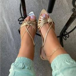 Calçados Femininos N°36