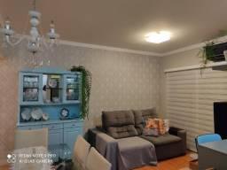 Título do anúncio:  AP1726 Apartamento Residencial / Cidade Universitária Pedra Branca