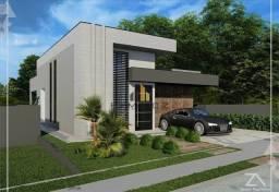 Casa à venda no bairro Condominio Atibaia Park I - Atibaia/SP