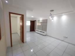 Apartamento térreo de 3 quartos para alugar no Altiplano