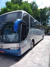 Onibus G6 1200